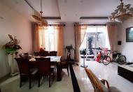 Bán biệt thự mini trung tâm thành phố, nội thất sang trọng, đường ô tô tại phường Phước Tân Nha Trang
