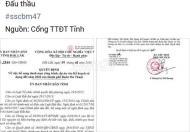 Bán 1200m cạnh dự án Tp. Giáo dục quốc tế - Đường Phạm Văn Đồng, P. Tân Hòa, Tp Buôn Ma Thuột, Đắk