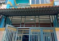 Nhà bán hẻm 5m đường 1A, VLB (4mx15m - 1T - 1L - 3PN)