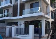 Bán  Biệt thự  Vạn Phúc, Hà Đông,Dt 165m,Giá 17.2 tỷ. 037 35 12466.