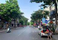 Bán nhà mặt phố Ngọc Lâm 120m2, MT 5m, kinh doanh phát tài giá chỉ 200tr/m2
