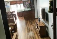 (GIÁ RẺ)Cho thuê căn hộ chung cư 51 QUAN NHÂN 81m2 – 2Pn-2wc Full ĐỒ 12Tr/Th