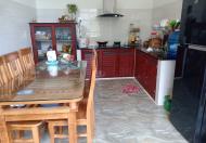 Chính chủ cần bán nhà trệt mới xây đẹp tại Ngọc Thảo, Ngọc Hiệp, Nha Trang.