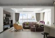 Bán căn hộ Feliz en Vista với 4PN, 239m2 diện tích rộng rãi
