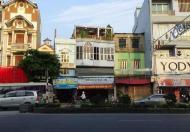 Hiếm! Bán nhà gấp phố Nguyễn Huệ, Bỉm Sơn, kinh doanh sầm uất, 3 tỷ