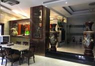 Nhà bán MTKD Hồ Bá Kiện gần cv Lê Thị Riêng P15 Q10 trệt 4 lầu st ,3.8x12m giá 13.5 tỷ
