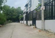 Bán hàng hot gấp trong tuần, nhà HXH Lê Văn Lương, Huyện Nhà Bè, giá 880 triệu