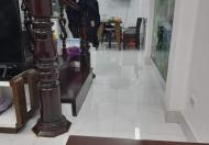 Trung Văn Nam Từ Liêm, 50m, giá 3.75 tỷ: LH 0933967666.