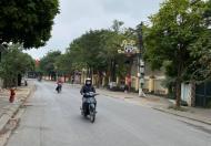 Bán đất rất đẹp Yên Kiện,Ngọc Hồi,Thanh Trì,HN,sổ đỏ,50m2,MT3.7m,1.35tỷ, 0862108338