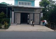 Chính chủ cần bán gấp nhà đất tại huyện Chợ Mới - An Giang