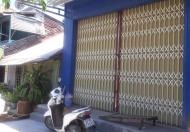 Chính chủ cần  bán nhà tại Hòa Bình Thạnh - Châu Thành
