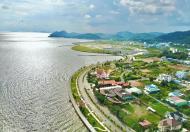 Đất trung tâm Hà Tiên 100m2, view biển, giá tốt chỉ từ 500triệu.