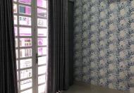 Bán Nhà Trung tâm Quận 10, Cách Mạng Tháng Tám, Xe hơi ngủ nhà,  60M2 Giá bất ngờ !!!