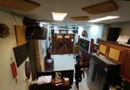 BÁN GẤP nhà ngõ Quỳnh, ngõ thông, cực đẹp, nhà dân xây, giá nhỉnh 2 tỷ. Lh:  0967091515.