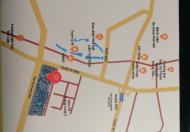 Khu đô thị New City Phố Nối. Cơ hội để đầu tư