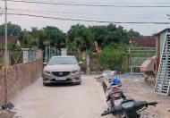 Bán Nhà liền kề 1 lầu 1 trệt gần KCN Trảng Bàng,Tây Ninh Cách 800m