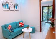 Mở bán chung cư mini ĐH Quốc Gia - Xuân Thủy - Hồ Tùng Mậu - Cầu Giấy 560 tr/căn - full nội thất