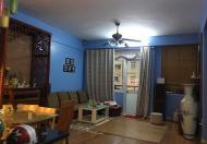 Chính chủ cần bán căn hộ góc trung tâm đô thị Sài Đồng, Long Biên 80m2, 2PN, giá 1,65 tỷ LH 0357021159