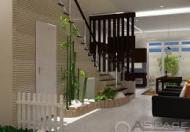 Bán Gấp Nhà mới ở Quận 4 Đường Tôn Thất Thuyết, 5.6 x 15, giá 5.8 tỷ