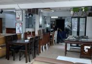 Tôi cần sang lại mặt bằng đường Kha Vạn Cân, phường Linh Tây, quận Thủ Đức. Liên hệ 0961133488