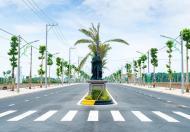 Chỉ 260tr có ngay nhà mặt tiền TT TP Đồng Xoài, Bình Phước