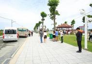 KDC Thuận Đạo Solar City giá đầu tư F1 chỉ 350 tr/nền 90m2, SHR, công chứng ngay