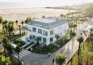 Bán biệt thự biển Wonderland Hồ Tràm có lợi nhuận 600 triệu/năm giá 12 tỷ/căn full nội thất . Lh 0912357447
