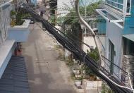 Bán Nhà Tân Kỳ Tân Quý giao Sơn Kỳ, DT 53m2 (5x11m), 3PN, giá 3.5 tỷ