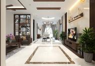 Bán nhà mặt phố Minh Khai gần Time city 3 tầng DTMB 36m2 ,mặt tiền 4m.sổ đỏ vuông.4.3 tỷ