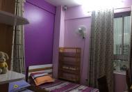 Cần bán chung cư Căn góc 2PN 80m2 view đẹp trung tâm đô thị Sài Đồng giá 1,65 tỷ LH 0348885083