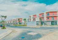 Giỏ hàng nội bộ Dragon Village Q9: Shophouse, biệt thự, nhà phố giá chỉ từ 4ty3 tốt nhất thị trường