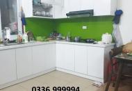 RẺ KỊCH SÀN, Chính chủ bán gấp căn hộ 71,6m2, 2 Pn HH2D Dương Nội. Nhà đẹp sạch sẽ