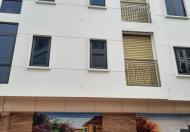 Bán tòa Apartment+KD sầm uất 10 tầng mặt tiền 10m giá 190tr/m2