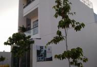 Cho thuê nhà 3 tầng mới xây, KĐT Hoàng Long, Nha Trang giá 10 triệu/tháng