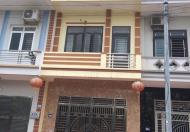 Mình có nhà tại đường Lưu Nhân Chú, khu dân cư số 3 thuộc phường Thọ Xương Tp.Bắc Giang, muốn cho