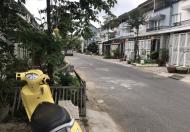 Bán căn góc nhà liền kề KDC An Phú SInh- Nghĩa Chánh- Quảng Ngãi