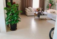 Cho thuê căn hộ 110m, 3 ngủ toà CT1A ĐN2, Hàm Nghi, Mỹ Đình 2. Giá 9 tr/th. LH 0963916547