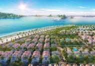 Chính chủ, Bán căn TH07, Sun Feria Hạ Long Tứ lập, gần Sunworld, rẻ 13.4 tỷ