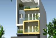 Cần bán nhà cấp 4 khóm Quốc Tuấn, Phước Tân, Nha Trang. Gía bán 2,2 tỷ