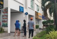 Về quê cần bán gấp chung cư D5, phường 25 bình thạnh, ngay trung tâm SG, giá rẻ 28 có ngân hàng hỗ trợ