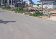 Bán đất đường Lạc Long Quân 19,5m - K15 - KĐT Nam Đông Hà