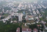 Chuyên đất nền Dự án Phú Nhuận P.Phước Long B, Quận 9, sổ cá nhân ,LH: 0902298187
