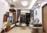 Chính chủ cần bán căn hộ Hope Residence trung tâm Sài Đồng, Long Biên 69m2, 2PN, giá 1,60 tỷ LH 0357021159