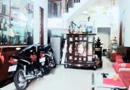 Bán gấp căn nhà HXH đường Nguyễn Kiệm, P3, Gò Vấp, giá 6tỷ9 .LH 0398116768