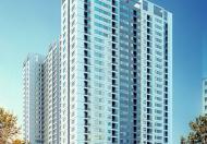 Sở hữu ngôi nhà mơ ước tại chung cư XPHome Star với mức giá chưa từng có
