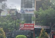 Cho thuê nhà vị trí đẹp mặt tiền Phan Xích Long, Quận Phú Nhuận, 4x12m, trệt 3 lầu 45tr