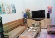 Chính chủ cần bán 01 căn nhà tại số 6, ngách 15, ngõ 190, đường Nguyễn Công Hãng, Phường Trần