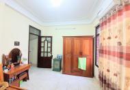 Nhà ở Quan Nhân 50m2 x 5 tầng giá cực tốt nhỉnh 3.4 tỷ, Thanh Xuân, sđt 0345671506