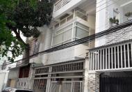 Bán nhà phố đường Kiến Thiết, Nha Trang, diện tích 57,6 m2. Giá bán 2,5 tỷ