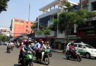Bán nhà mặt tiền Nguyễn văn Lượng 62m2 3 tầng giá 13 tỷ không lộ giới